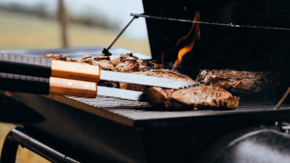ya-steak-dinner.jpg