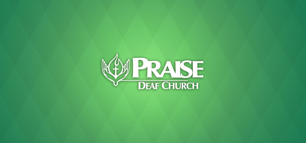 praise_deaf_church_banner.jpg
