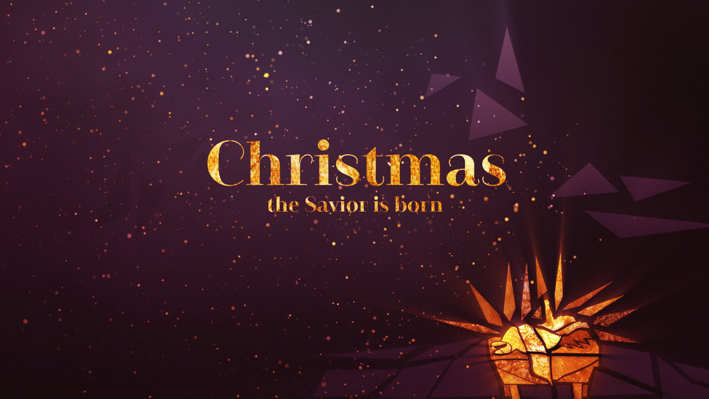 christmas-glass-christmas-still.jpg