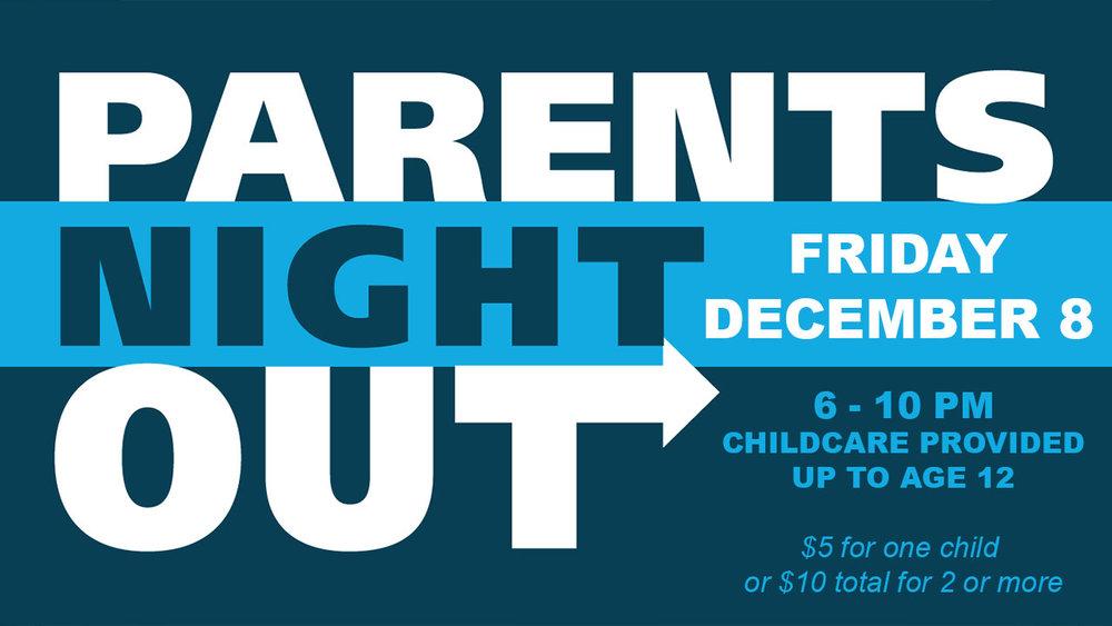 parents-night-out-2017-dec.jpg