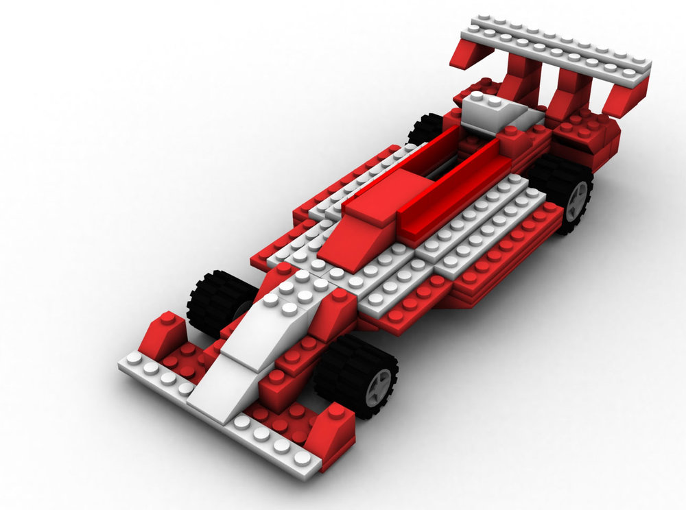 LegoIROC.jpg