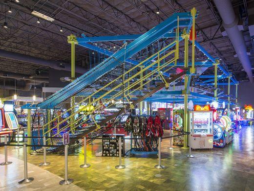 636358954112311853-Main-Event-Entertainment---gravity-ropes.jpg