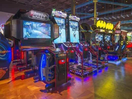 636358954174712253-Main-Event-Entertainment---games-2.jpg