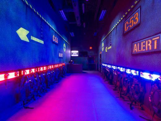 636358955211182897-Main-Event-Entertainment--laser-tag.jpg
