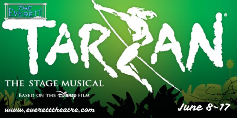 Tarzan-Page-Banner-768x384.png