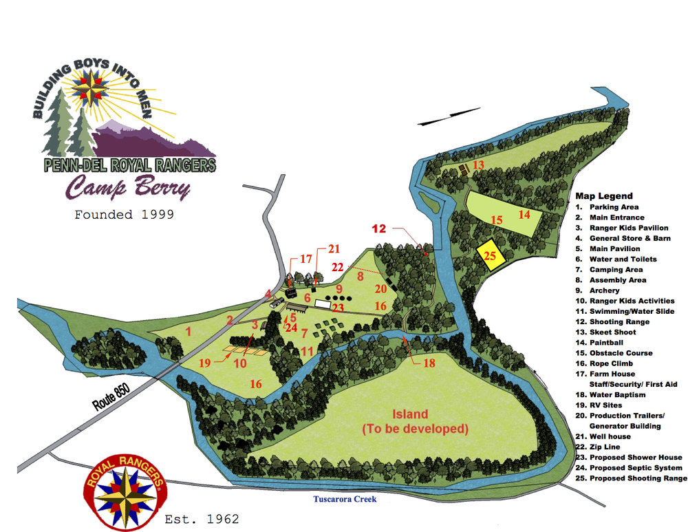 honey-grove-map.jpg