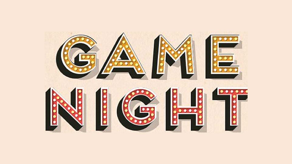 game-night-02.jpg