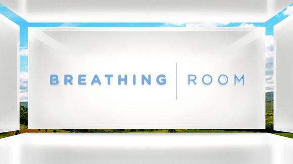 BreathingRoom_580x326.jpg