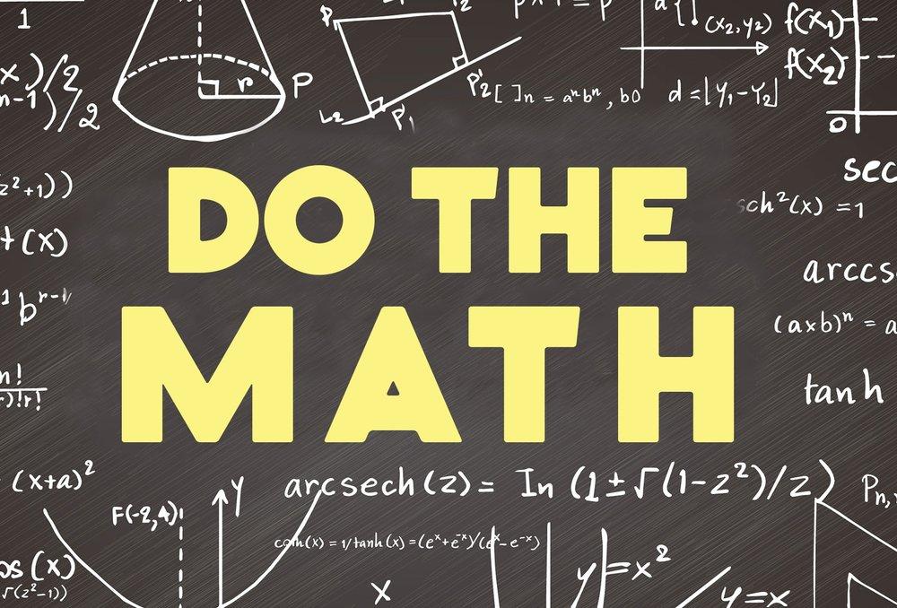bulletin-cover-do-the-math.jpg