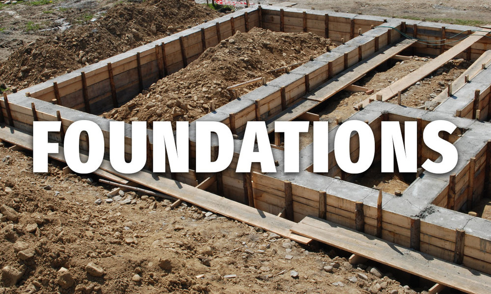 foundations-fb.jpg