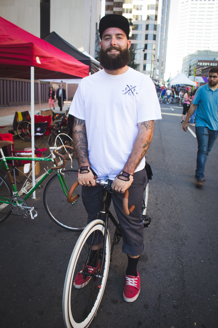 bicico-96.jpg