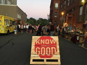 Know_Good_Market2-300x225.jpg