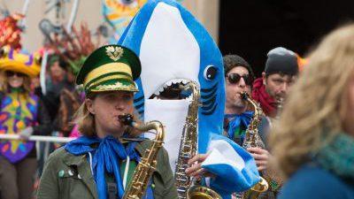 hooker-day-parade.jpg