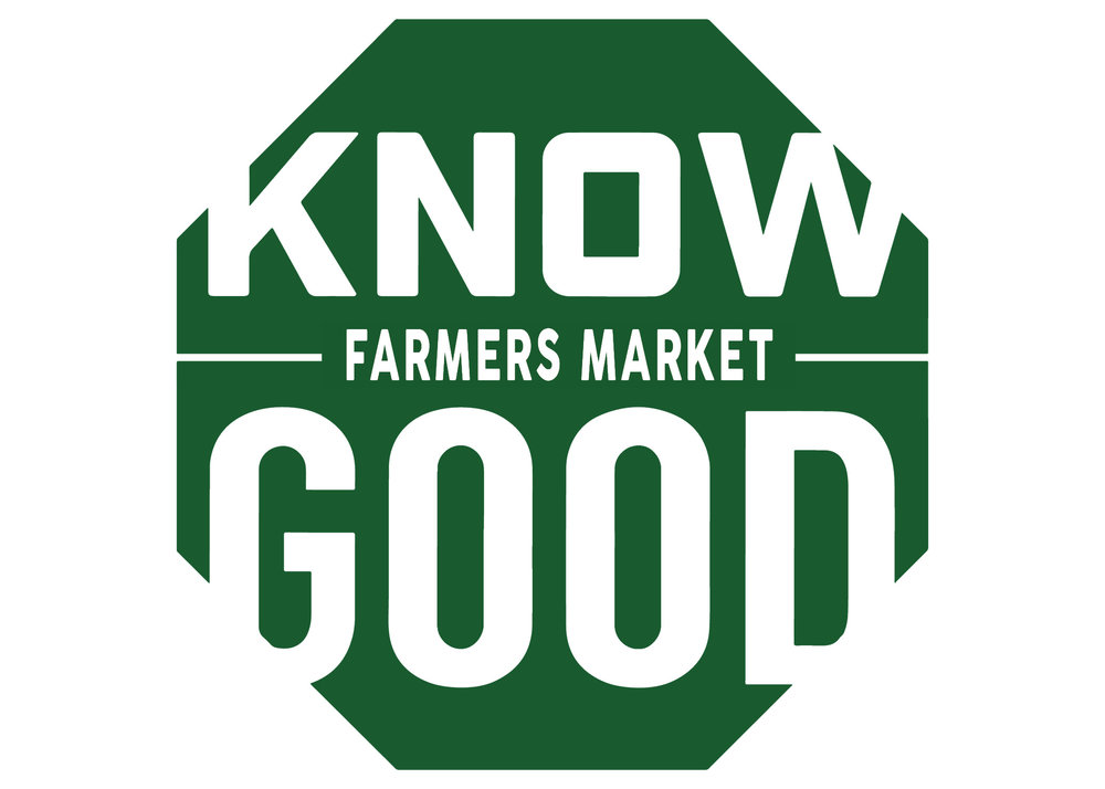 Know Good Farmers Dark Green.jpg