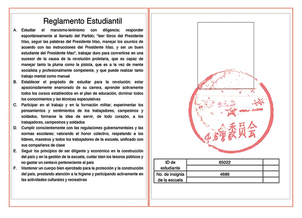 Traduccion 1A.jpg