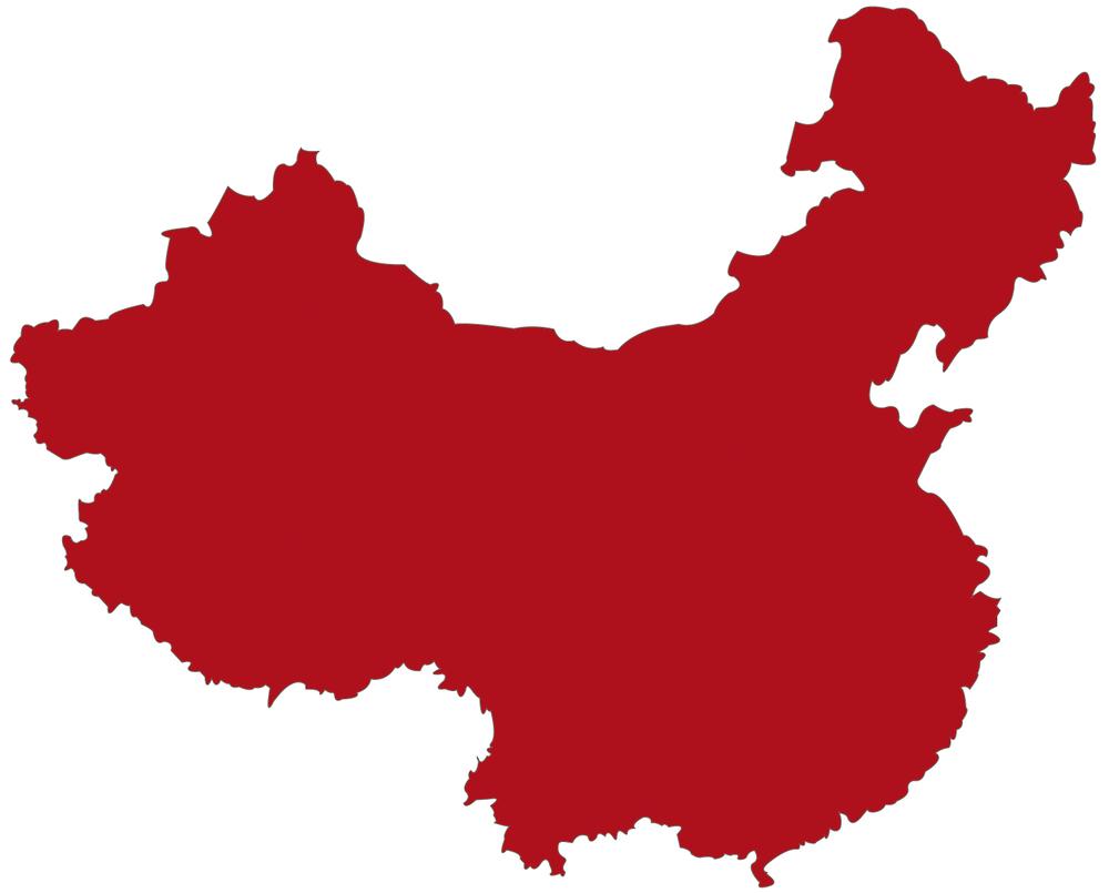 CHINA CURVAS copy_rojo.jpg