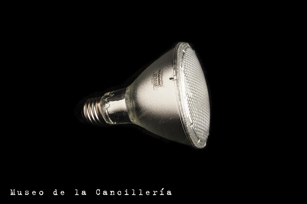 luminarias_cancilleria.jpg