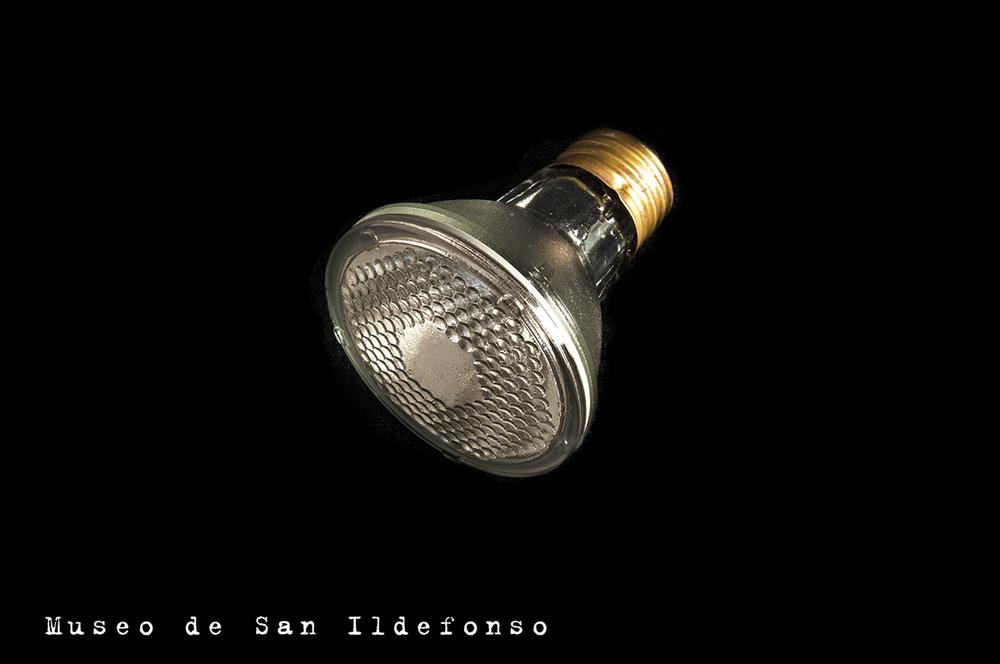 luminarias_san ildefonso.jpg