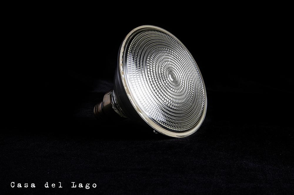 luminarias_casa del lago.jpg