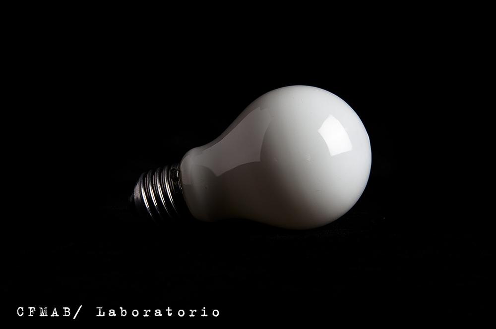 luminarias_CFMAB laboratorio.jpg