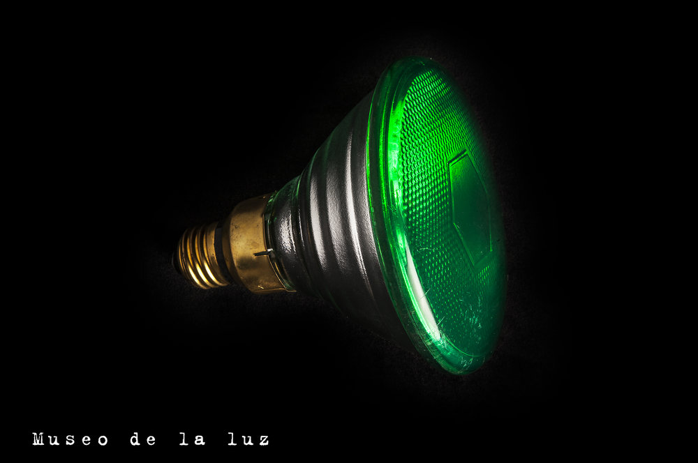 luminarias_Museo de la luz.jpg