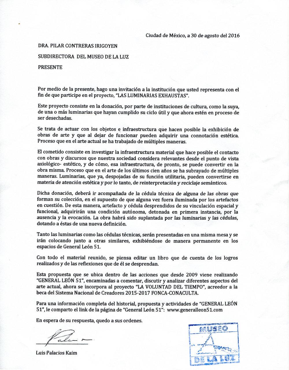 Carta _Mde la Luz001 2.jpg