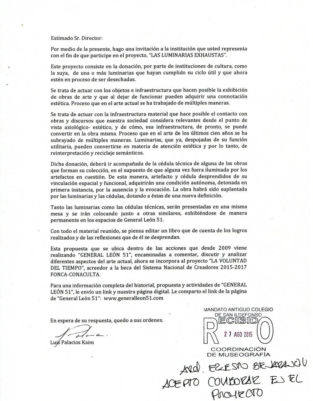 Carta_San Ildefonso.jpg
