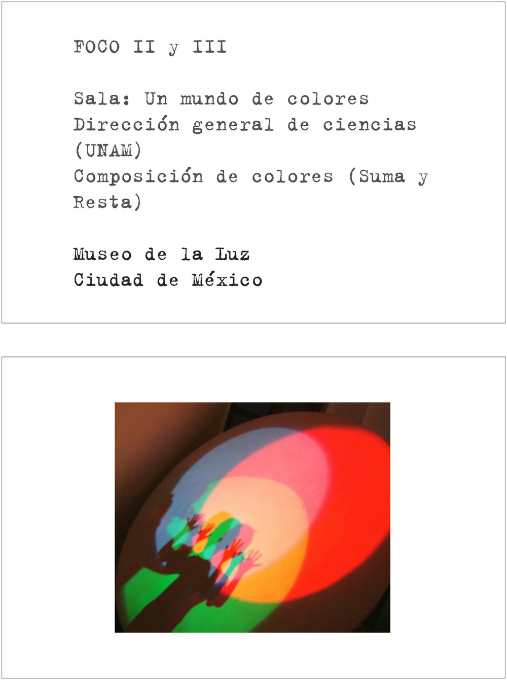 Museo de la luz 2.jpg