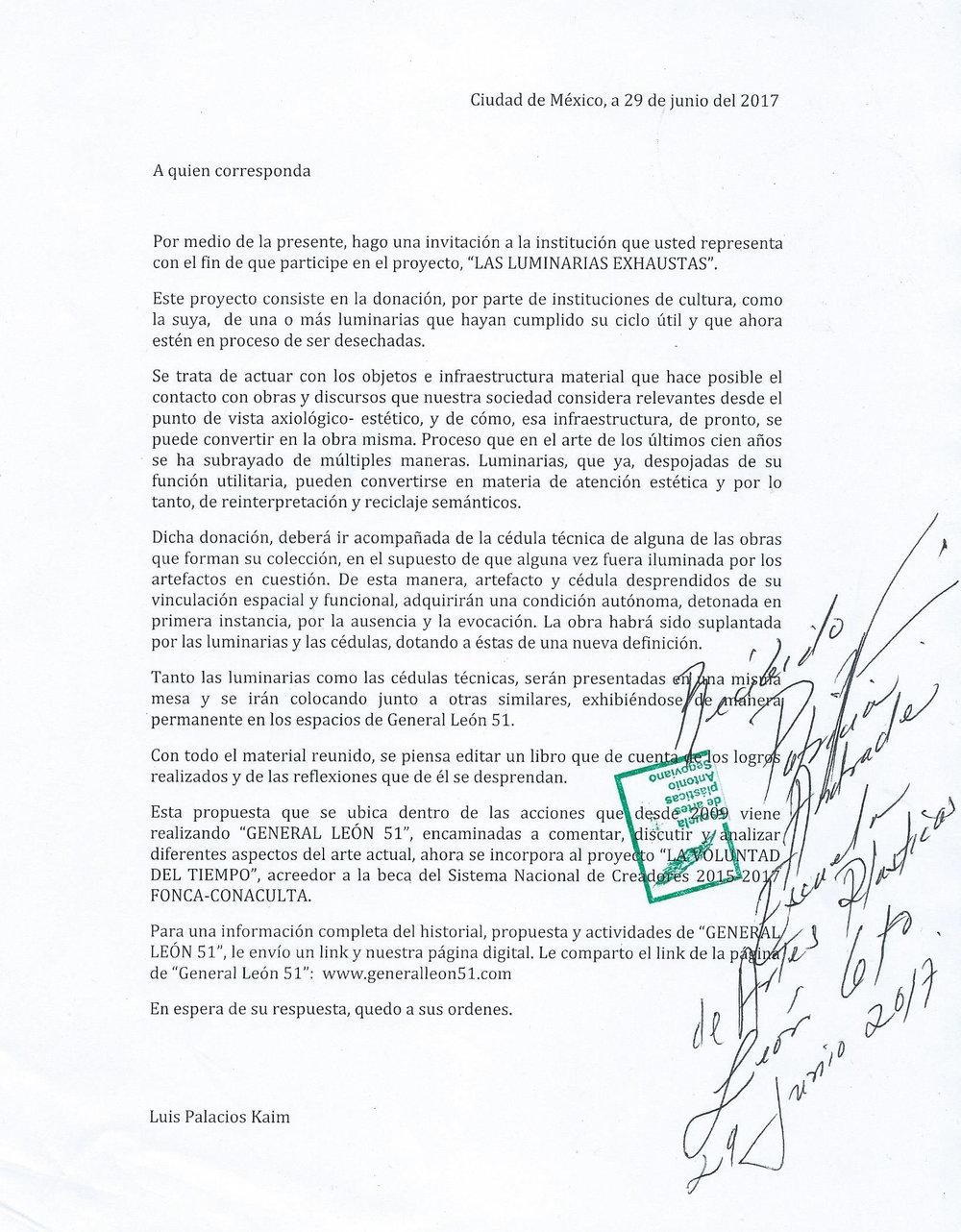 Carta-Luminarias (1).jpg