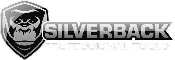 SILVERBACK | Professional Tools