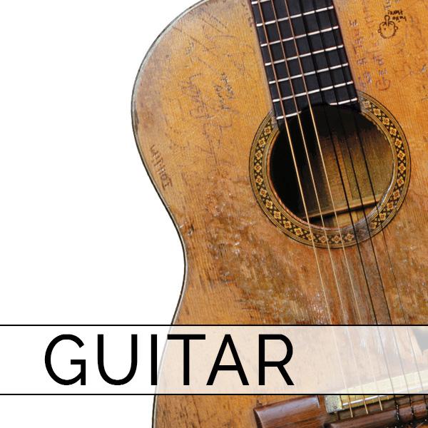 Guitar 001.jpg