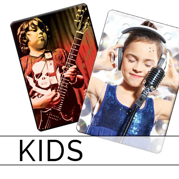 Kids 001.jpg