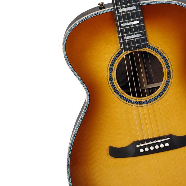 Acoustic Guitar 003.jpg