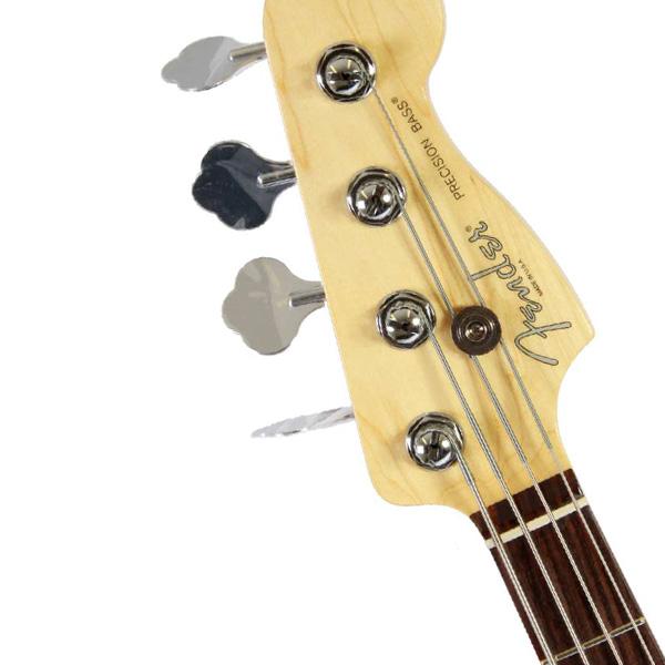 Bass 001.jpg