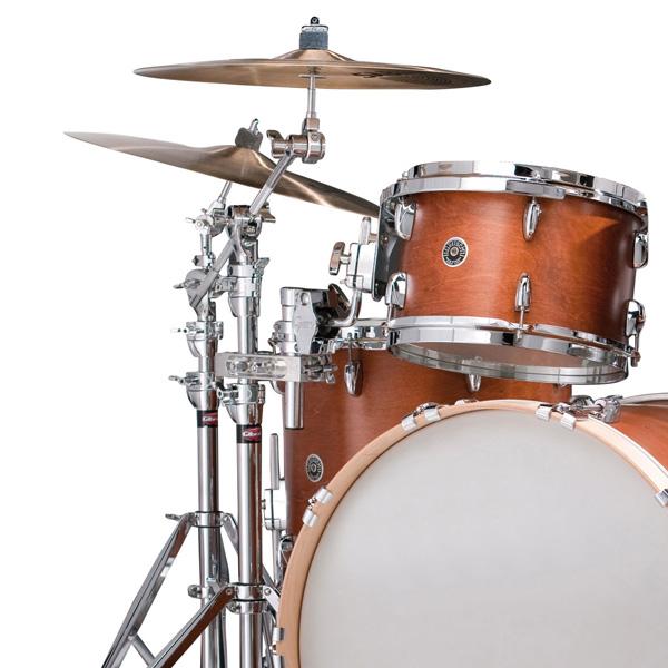 Drum Kit 001.jpg