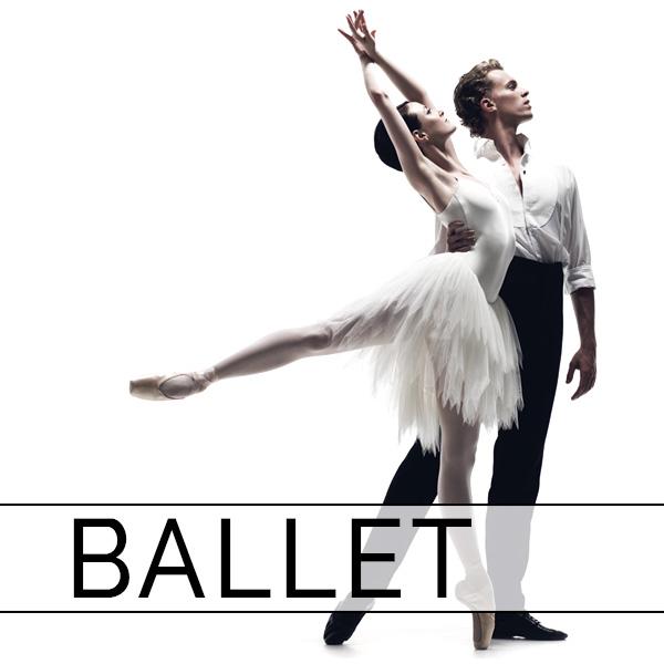 Ballet 001.jpg