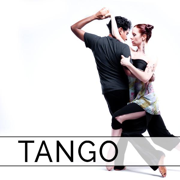 Tango 001.jpg