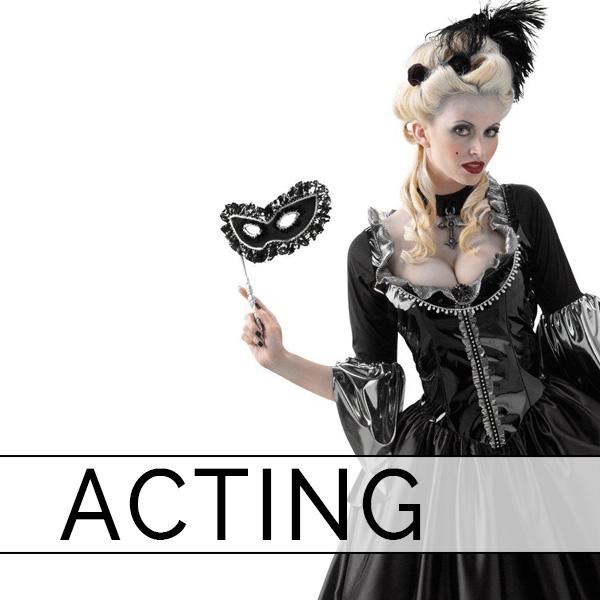Acting 001.jpg