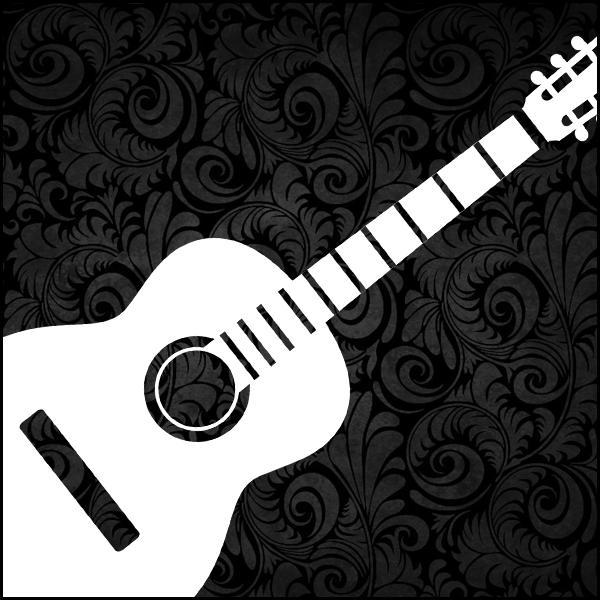 Guitar 001.png