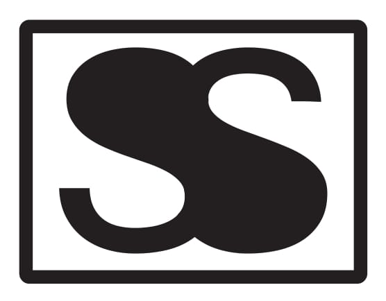 SESSIONS SOUNDS LOGO.JPG