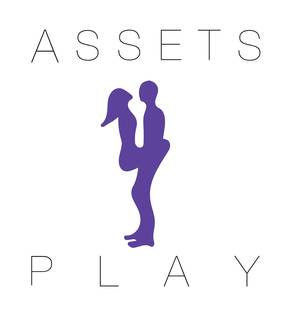 Assets 4 Play
