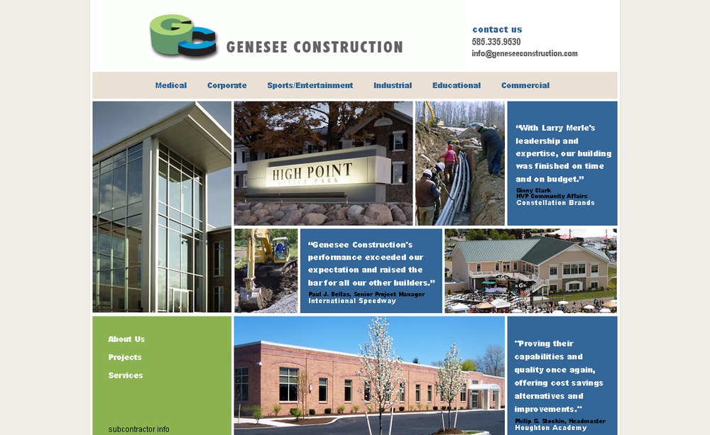 geneseeconstruction_com_.png