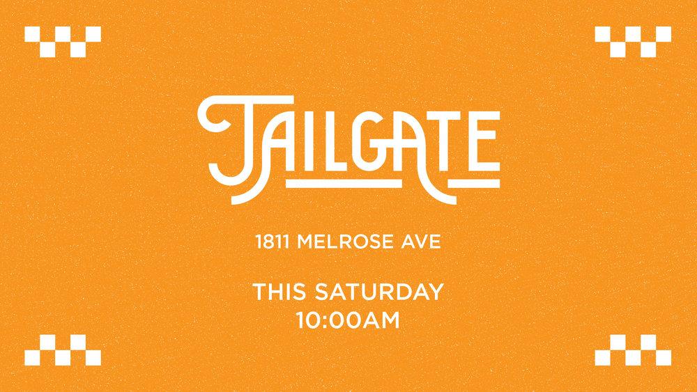 tailgate-9-23-v3.jpg