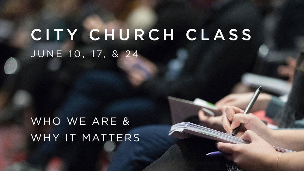 city-church-class-june-2018-event.jpg