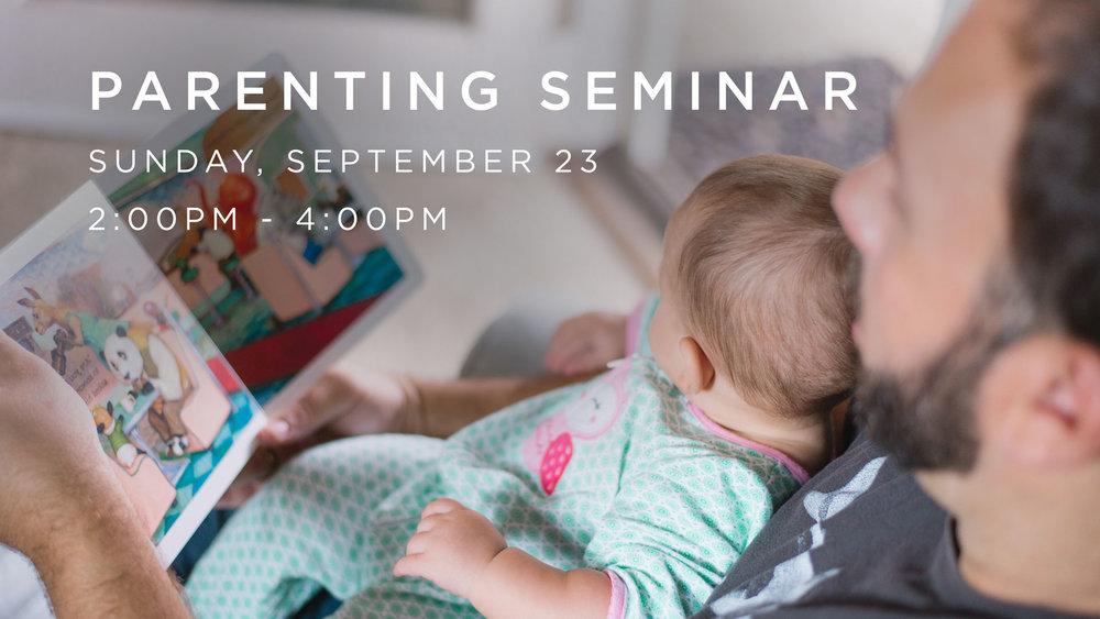 parenting-seminar.jpg