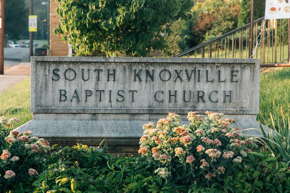South-Knox_012.jpg