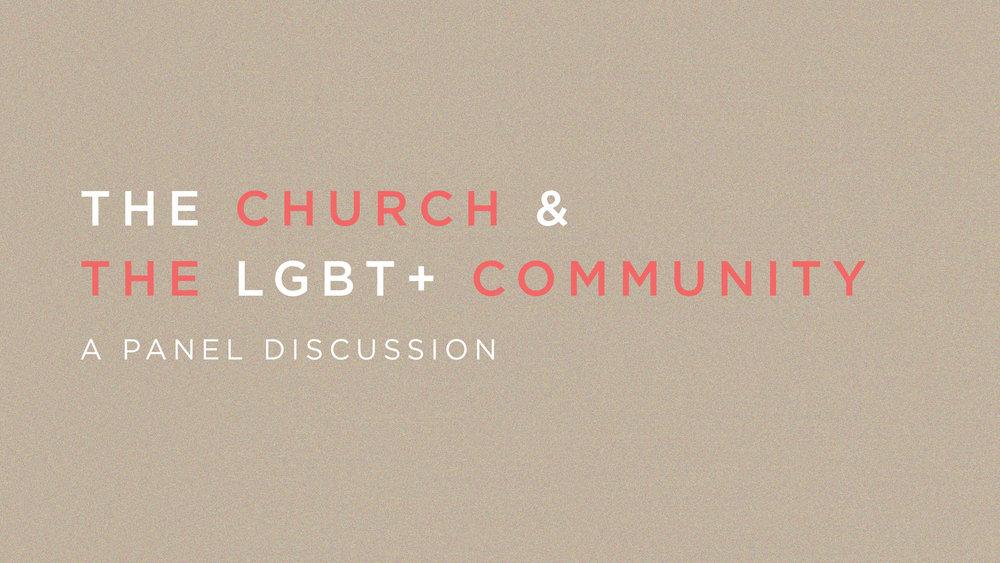 church-and-lgbt-HEADER.jpg