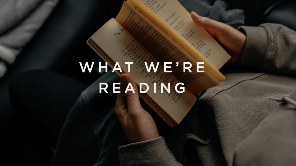 what-were-reading.png