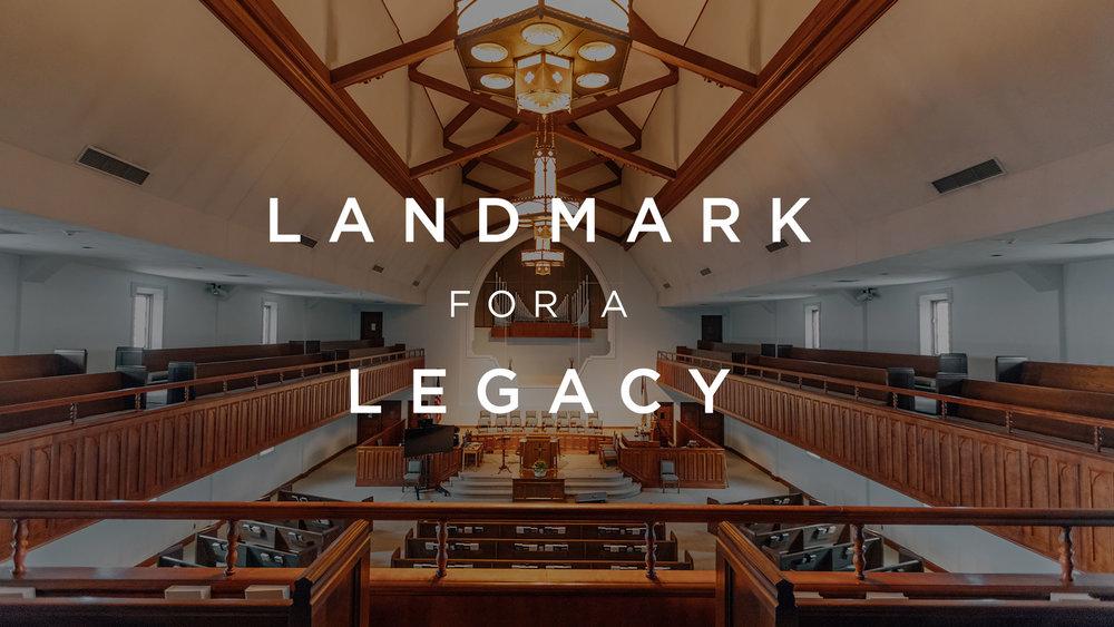 landmark-legacy-header-v1.jpg
