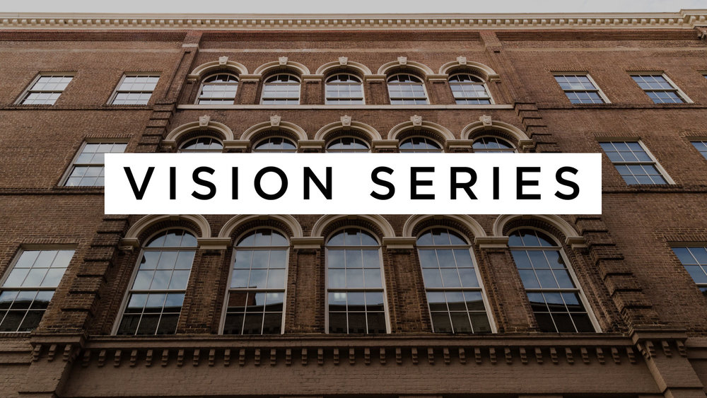 vision-series-2018-title-only.jpg